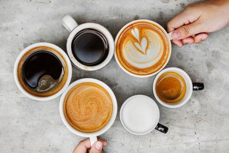 Culinair-nika-actief-koffie