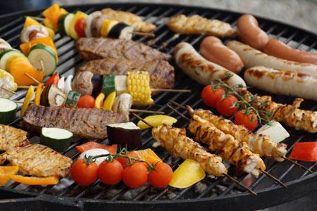 Culinair-nika-actief-wittehoeve-bbq