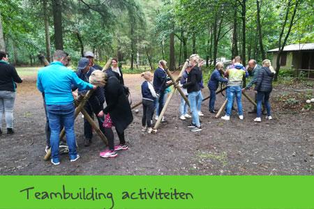 Nika-actief-outdoor-bedrijfsuitjes-personeelsfeest-teamuitje